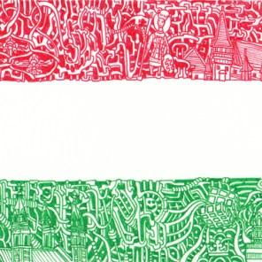 The Hungary (2012)