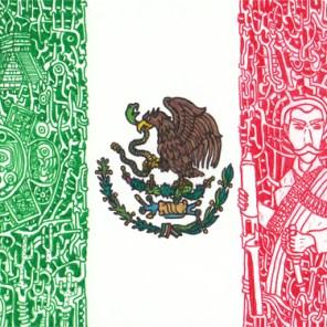 The Mexico (2012)