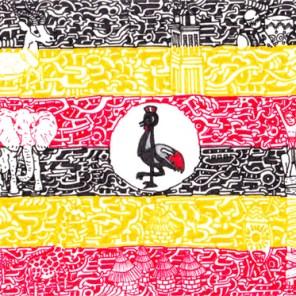 The Uganda (2014)