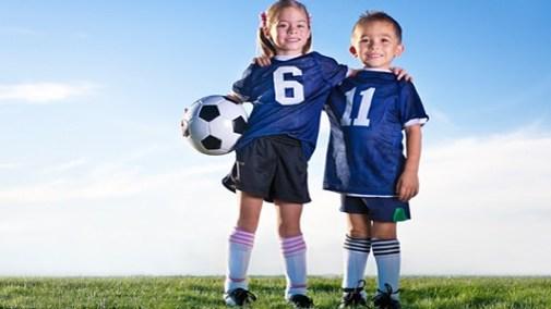 boy-girl-soccer-612x300-2