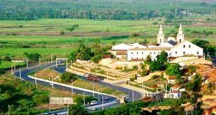 MP e Prefeitura de Barbalha assinam TAC para realização de concurso público
