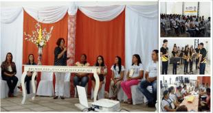 Abaiara-CE: Município realiza VII Conferência Municipal de Assistência Social