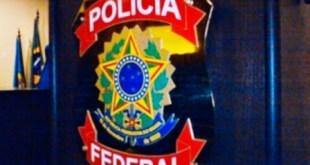 Fraudes de licitação: MPCE deflagra segunda fase da 'Operação Hora da Verdade', em Crato