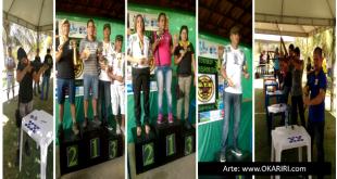 Missão Velha: 3º Torneio De Tiro Esportivo Foi Um Sucesso; Confira Fatos e Fotos