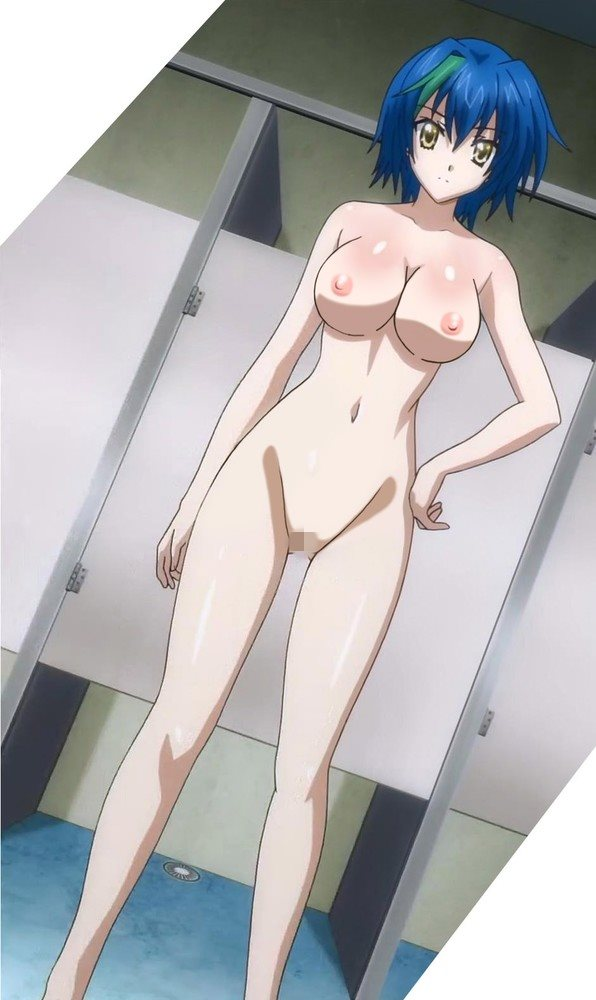 【裸コラ・剥ぎコラ】女の子を裸に剥いちゃいましたwww