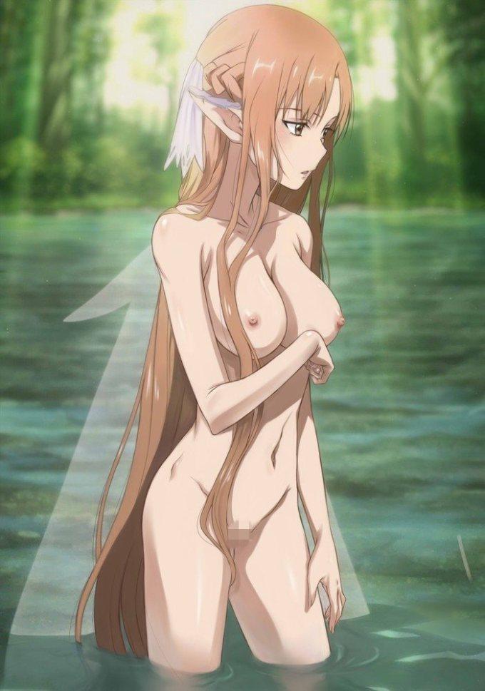 【裸コラ・剥ぎコラ】女の子を裸に剥いちゃいましたwww Part4 (19)