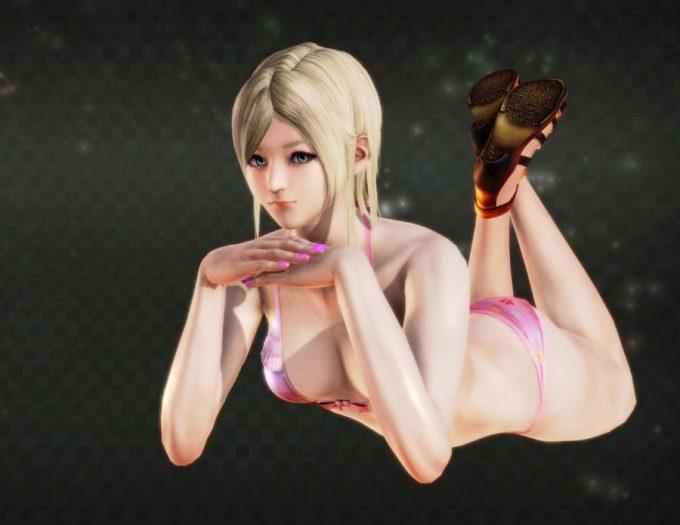 [Illusion(イリュージョン)] ハニーセレクト エロ画像・エロ動画 [3DCG・HCG] (43)