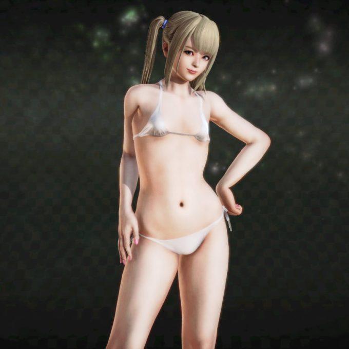 [Illusion(イリュージョン)] ハニーセレクト エロ画像・エロ動画 Part8 [3DCG・HCG] (22)