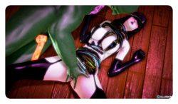 [Illusion(イリュージョン)] ハニーセレクト エロ画像・エロ動画 Part13 [3DCG・HCG]