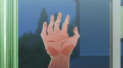 [エロアニメ] 都市伝説シリーズ 其の参八尺さん [おねショタ] (10)