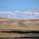 00193_windfarms