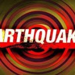 00638_EARTHQUAKETEXAS