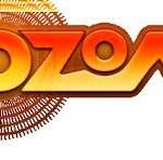 00334_ozone