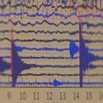 00391_Moorelandquake