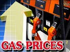 00401_Gas_Prices_Up