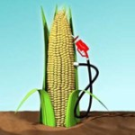 ethanolcornpumps