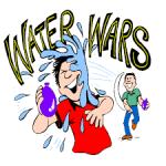 waterwars