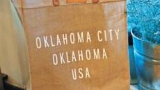 OKC-Market-bag-44mh