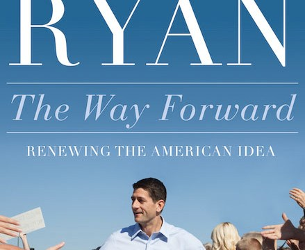 Paul Ryan The Way Forward Screenshot-thumb-439x699-6760