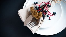bigstock-Table-Setting-With-Wild-Grapes-51739852
