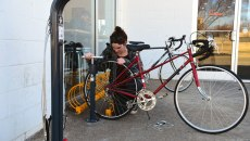 Bike-Station-user_9297mh
