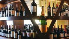 Vast Wine display_7484mh