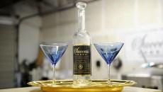 success vodka 4773gf