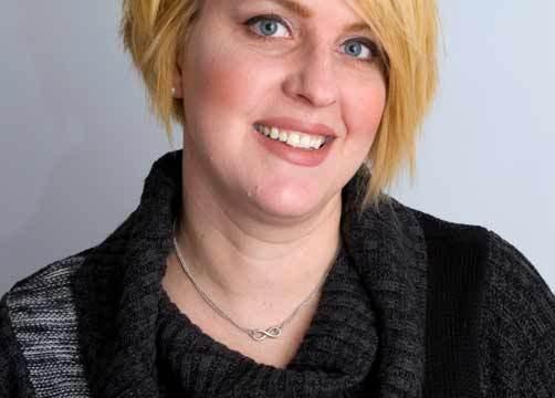 Jennifer-Chancellor-84sc(web)