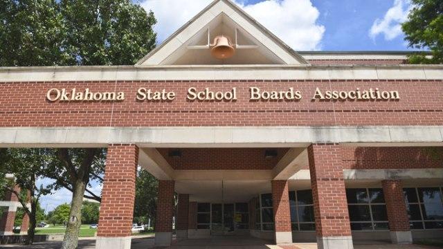 School-Board-Assoc-building_5149mh(web)