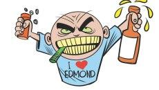 CFN_EDMOND