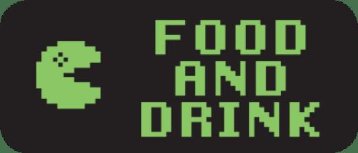 Foodheader