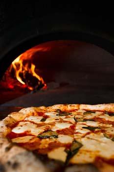 pizzeria gusto-3841