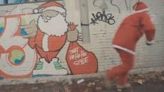 Christmas Raps