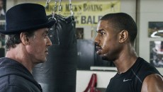 Creed MGM - PROVIDED 3