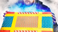 Dan Deacon (Photo provided)