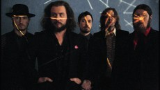 My Morning Jacket (Danny Clinch / Provided)