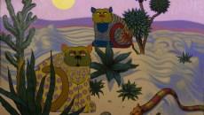 OGP_Cats_03182016 (3) (1)