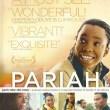 Pariah - provided