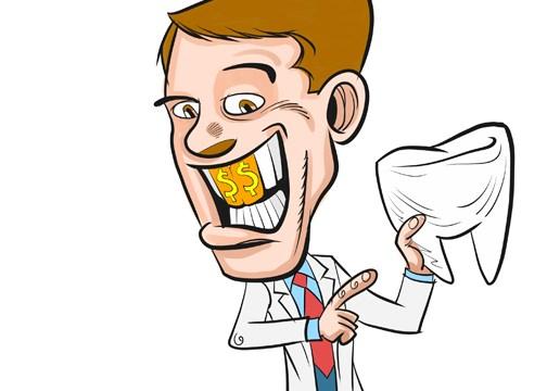 cfn_dentist-1