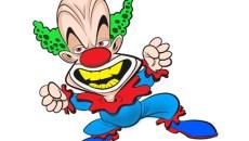 cfn_clowns