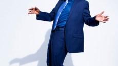 Ben Vereen, actor