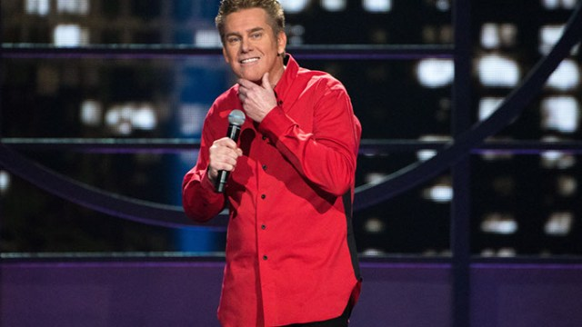 brian-regan-live-color-1-photo-credit-friedmanbergman