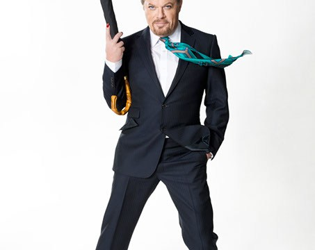 eddie-izzard-force-majeuer-color-4-photo-credit-amanda-searle