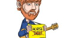 horsethief