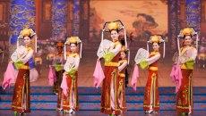 shenyun_manchu2011_big