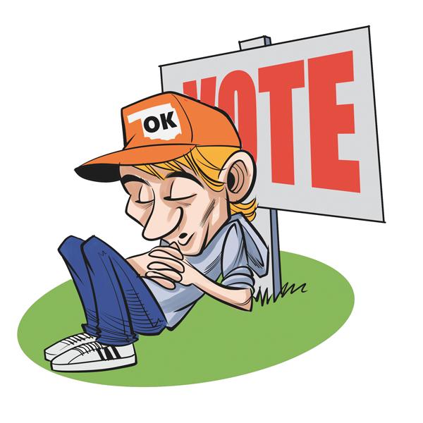 cfn_vote