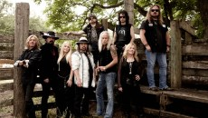 WS_Lynyrd Skynyrd_01042016 Photo WinStar Casino provided