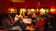 ABM Bluegrass Jam 02-04-2014 (2)[1]