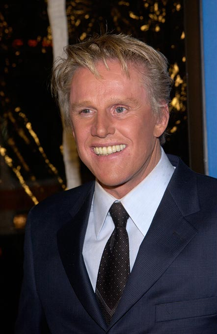Gary Busey (deadCenter / provided)