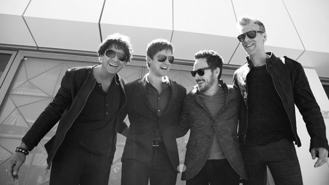 Matchbox-Twenty-MAIN-Photo-Courtesy-of-Bloomingdales-by-Cliff-Watts-web-large 2